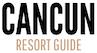 Cancun Resort Guide